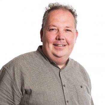 Marc van Dalen