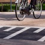 Verkeer en mobiliteit