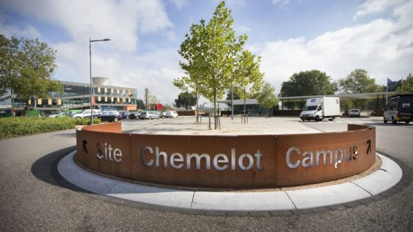 Strategisch Omgevingsmanagement – Brightlands Chemelot Campus