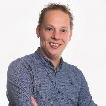 Mark Veerbeek