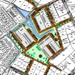 Woonrijp maken Rodenburg te Heeswijk-Dinther