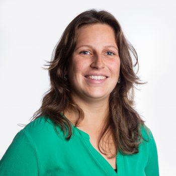 Christine Schouten