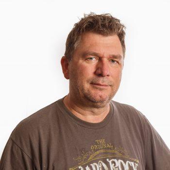 Paul Pijpers