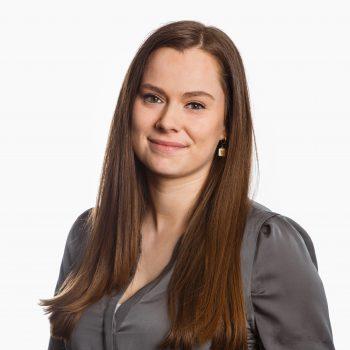Nathalie Verbraak