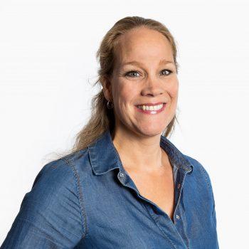 Tanja Kluytmans
